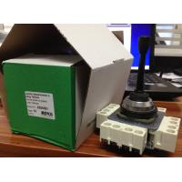 Wholesale Atlas Copco Spare Parts Meyco , Control Switch To Joystick 4way Telemec from china suppliers