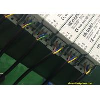 Wholesale IP65 Emergency Waterproof Led Driver For LED Linear Ceiling Lights from china suppliers