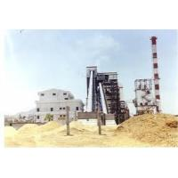 Wholesale 4MW - 30MW Professional Waste Incineration Power Plant Environmentally Friendly from china suppliers