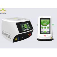 Quality Diode Laser Treatment Machine For ENT Surgery Minimally Invasive No Side Effects for sale