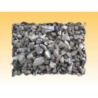 Wholesale Calcium Aluminate from china suppliers