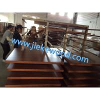 Wholesale PU maple  table top from china suppliers