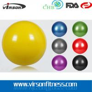 Wholesale Virson-wholesale ecofriendly PVC anti burst fitball,fitness ball,yoga ball Virson-wholesale ecofriendly PVC anti burst f from china suppliers