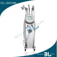 Wholesale 40KHz ultrasound liposuction cavitation Slimming Machine with Continuous or pulse adjustable from china suppliers