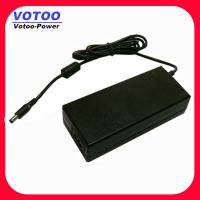 Wholesale Desktop 240V AC Switching 100w 12 Volt 8 Amp Power Supply For LED from china suppliers