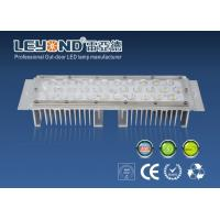 Wholesale Bridgelux Chip LED Street Lights Module IP66 Aluminum Heat Sink from china suppliers