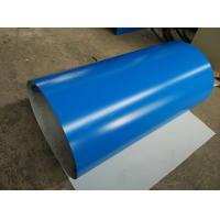 Wholesale Roofing Sheet Corrguated Galvanized Steel  PPGI Galvanized Steel Coil from china suppliers