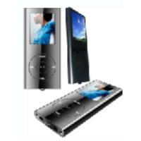 China 2th Generation IPOD NANO digital Recording MP3 / MP4 / MP5 Player reviews WES-1804(R)    on sale