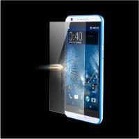 Wholesale Tempered Glass Mobile Phone Screen Protector / Film Anit Shock for HTC from china suppliers