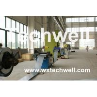 Wholesale Steel Shelf Roll Forming Machine from china suppliers