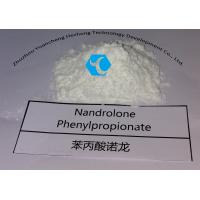 Wholesale Deca Durabolin Steroid Durabolin Steroids Powder  Nandrolone Phenylpropionate Cas 62-90-8 from china suppliers