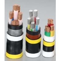 Wholesale Fire resistant XLPE Insulated Power Cable from china suppliers