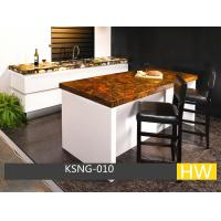 Wholesale Tiger Iron Countertop from china suppliers