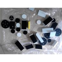 Wholesale Buffering PE Custom Vibration Dampening Foam Packing Materials Inside Packing Tool from china suppliers