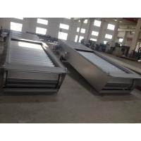 Wholesale FH type machancal screen from china suppliers