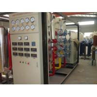 Wholesale Oxygen Plant Air Separation Equipment from china suppliers