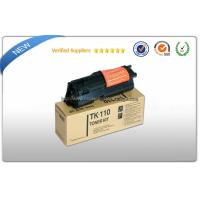 Wholesale Printer Compatible Kyocera Fs-720 / 820 / 920 / Fs-1016mfp Tk110 Toner Cartridge from china suppliers