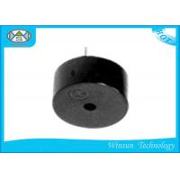 Wholesale Voice Electromagnetic Buzzer With Circuit of  9 x 4 mm , Simple Electronic Buzzer from china suppliers