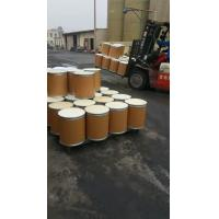 Wholesale Industry grade Zinc Chloride 96min,96%min Industry grade Zinc Chloride,hot sale Zinc Chloride from china suppliers