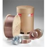 Wholesale sell Copper Coated Drum Packing welding wire ER70S-7/ER49-1 mig welding wire from china suppliers
