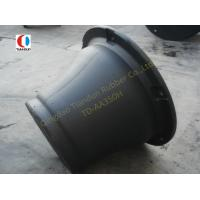 Wholesale 350H Large Cone Boat Rubber Fender , Super Cell Rubber Fender from china suppliers