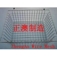 Wholesale practical shopping baskets from china suppliers