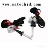 Wholesale Auto Hid Light(h1) from china suppliers