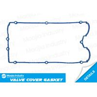 Wholesale Durable 	Engine Valve Cover Gasket For 99 - 06 Hyundai Sonata Santa Fe Kia Optima G4JS from china suppliers