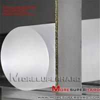 Wholesale Electroplated Diamond Band Saw Blades  Alisa@moresuperhard.com from china suppliers