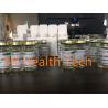 Buy cheap 472-61-145 Drostanolone Steroid Masteron Enanthate / Drostanolone Enanthate / DE from wholesalers