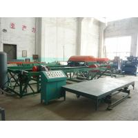 Wholesale Commercial Laminating Machine for PVC Gypsum Ceiling Board / Mgo Board from china suppliers