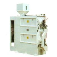 Rice Polishing Machine / Rice Polisher ,Rice polisher in Rice Mill,wooden case packing