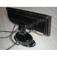 Wholesale IP 65 36pcs*1W outdoor led wall washer(GL-062) from china suppliers