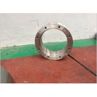 Wholesale Forged Forging Steel Railway Elastic Wheel Hub Used for Railway Transportation from china suppliers