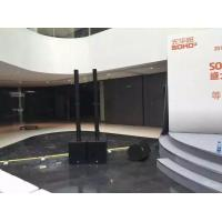 Quality Indoor Active Church Sound System Column Line Array Pro Audio Equipment for sale