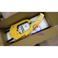 Wholesale OEM Service Anti - theft Car Wheel Clamp , Security car wheel boot from china suppliers