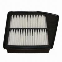 Wholesale Air filter, can be filtrate impurity in air from china suppliers