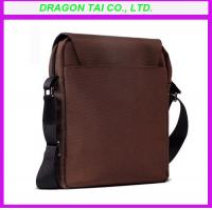 Wholesale Men single shoulder bag, shoulder leather bag for men, Man bags from china suppliers