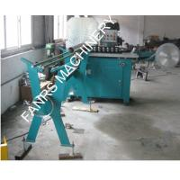 Wholesale PCL Aluminum Flexible Duct Forming Machine from china suppliers