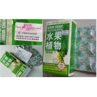Wholesale 2011 hot weight loss products reduce weight fruta planta  from china suppliers