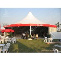 Wholesale Event ABS Wall Gazebo Canopy Tents Rental With Hard Extruded Aluminum Alloy Frame from china suppliers