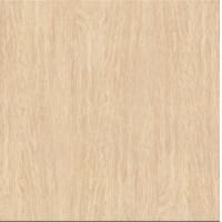 Wholesale Glazed Porcelain Floor Tile Ideae Series P66M30 from china suppliers