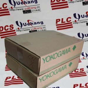 Wholesale YOKOGAWA AAM50 from china suppliers