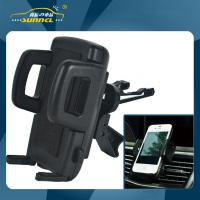 Wholesale Air Vent Smart Phone Car Mounts for iPhone 6 / 6 + / 5s / Samsung Galaxy Note from china suppliers