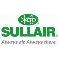 Wholesale Oil Filter Air Oil Separator Sullair Air Compressor Spare Parts ISO CE from china suppliers