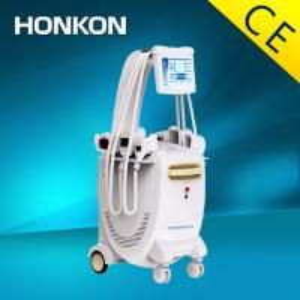 HONKON-IPCV lastest cryolipolysis slimming machine