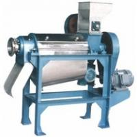 Quality Fruit Juice Extractor for sale