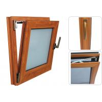 Wholesale Tilt & Turn Window (Aluminum) from china suppliers