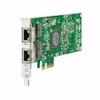 Wholesale Dual-port SFP Server Ethernet Network PCI E Interface Intel Pcie Gigabit Card from china suppliers
