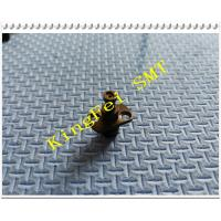 Wholesale KGR-M71N3-A1X NOZZLE 223F ASSY For YAMAHA YG88 Machine  223F Nozzle from china suppliers